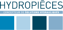 Hydropieces